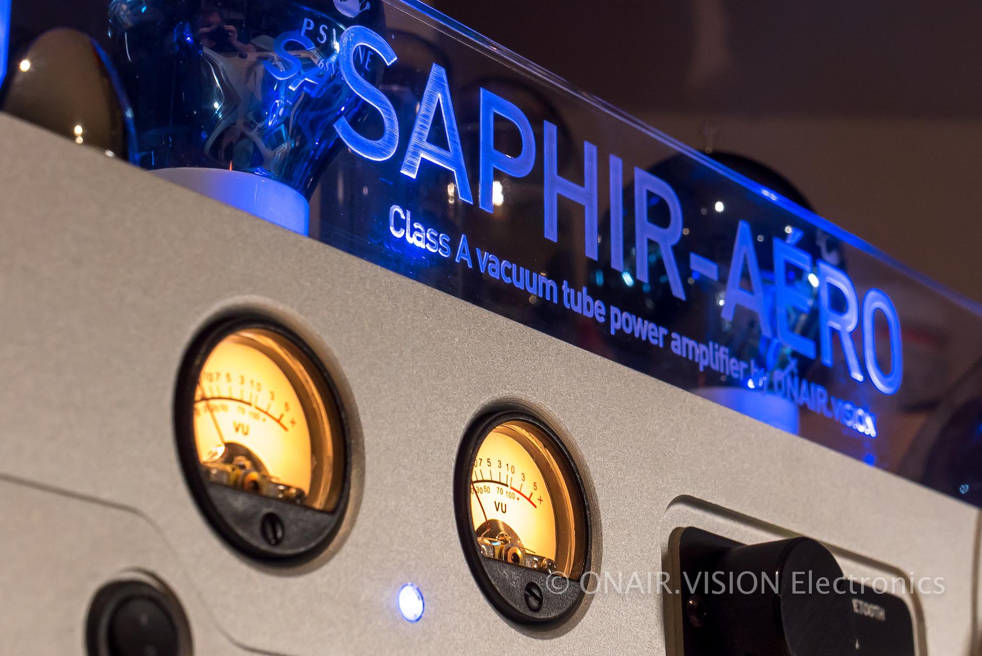 OFFI-SAPHIR-AERO-7249 BR