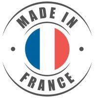 made_in_france_02