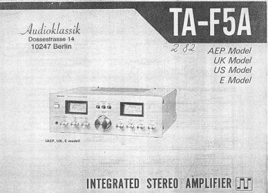 ampli-sony-TA-F5A